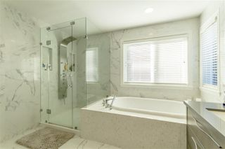 """Photo 14: 15788 114 Avenue in Surrey: Fraser Heights House for sale in """"Fraser Heights"""" (North Surrey)  : MLS®# R2467262"""