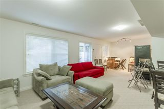 """Photo 20: 15788 114 Avenue in Surrey: Fraser Heights House for sale in """"Fraser Heights"""" (North Surrey)  : MLS®# R2467262"""