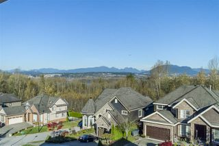 "Photo 24: 15788 114 Avenue in Surrey: Fraser Heights House for sale in ""Fraser Heights"" (North Surrey)  : MLS®# R2467262"