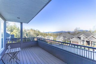 """Photo 15: 15788 114 Avenue in Surrey: Fraser Heights House for sale in """"Fraser Heights"""" (North Surrey)  : MLS®# R2467262"""
