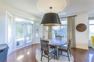 """Photo 7: 15788 114 Avenue in Surrey: Fraser Heights House for sale in """"Fraser Heights"""" (North Surrey)  : MLS®# R2467262"""
