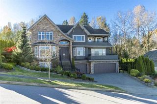 "Photo 1: 15788 114 Avenue in Surrey: Fraser Heights House for sale in ""Fraser Heights"" (North Surrey)  : MLS®# R2467262"