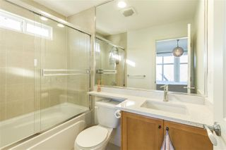 """Photo 19: 15788 114 Avenue in Surrey: Fraser Heights House for sale in """"Fraser Heights"""" (North Surrey)  : MLS®# R2467262"""