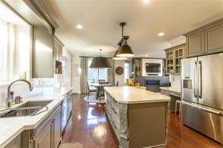 """Photo 10: 15788 114 Avenue in Surrey: Fraser Heights House for sale in """"Fraser Heights"""" (North Surrey)  : MLS®# R2467262"""