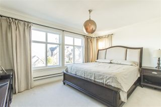 """Photo 16: 15788 114 Avenue in Surrey: Fraser Heights House for sale in """"Fraser Heights"""" (North Surrey)  : MLS®# R2467262"""