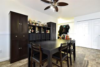 "Photo 3: 306 33165 2 Avenue in Mission: Mission BC Condo for sale in ""Mission Manor"" : MLS®# R2472686"
