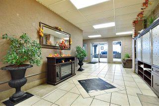 "Photo 14: 306 33165 2 Avenue in Mission: Mission BC Condo for sale in ""Mission Manor"" : MLS®# R2472686"