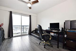 "Photo 10: 306 33165 2 Avenue in Mission: Mission BC Condo for sale in ""Mission Manor"" : MLS®# R2472686"