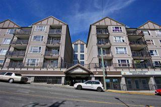 "Photo 15: 306 33165 2 Avenue in Mission: Mission BC Condo for sale in ""Mission Manor"" : MLS®# R2472686"