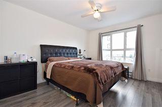 "Photo 8: 306 33165 2 Avenue in Mission: Mission BC Condo for sale in ""Mission Manor"" : MLS®# R2472686"