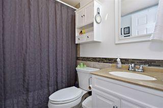 "Photo 12: 306 33165 2 Avenue in Mission: Mission BC Condo for sale in ""Mission Manor"" : MLS®# R2472686"