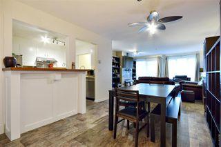 "Photo 2: 306 33165 2 Avenue in Mission: Mission BC Condo for sale in ""Mission Manor"" : MLS®# R2472686"
