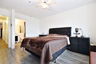 "Photo 9: 306 33165 2 Avenue in Mission: Mission BC Condo for sale in ""Mission Manor"" : MLS®# R2472686"