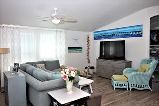 Photo 12: CARLSBAD WEST Manufactured Home for sale : 3 bedrooms : 7229 San Luis in Carlsbad