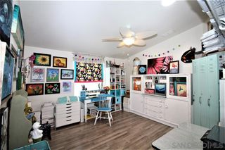 Photo 16: CARLSBAD WEST Manufactured Home for sale : 3 bedrooms : 7229 San Luis in Carlsbad
