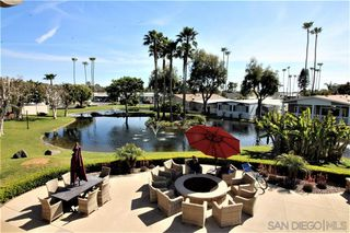 Photo 20: CARLSBAD WEST Manufactured Home for sale : 3 bedrooms : 7229 San Luis in Carlsbad