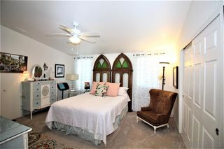 Photo 14: CARLSBAD WEST Manufactured Home for sale : 3 bedrooms : 7229 San Luis in Carlsbad