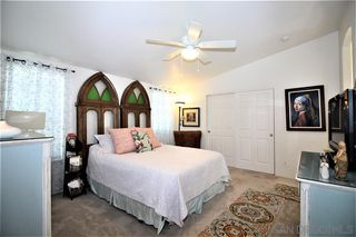 Photo 13: CARLSBAD WEST Manufactured Home for sale : 3 bedrooms : 7229 San Luis in Carlsbad