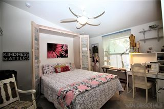 Photo 17: CARLSBAD WEST Manufactured Home for sale : 3 bedrooms : 7229 San Luis in Carlsbad