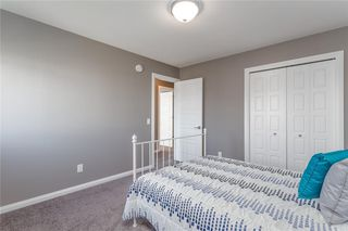 Photo 19: 7 Bethune Way: Carstairs Detached for sale : MLS®# A1031342