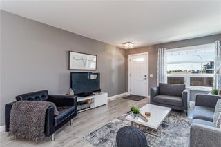 Photo 5: 7 Bethune Way: Carstairs Detached for sale : MLS®# A1031342