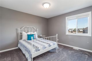 Photo 18: 7 Bethune Way: Carstairs Detached for sale : MLS®# A1031342