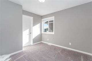 Photo 16: 7 Bethune Way: Carstairs Detached for sale : MLS®# A1031342