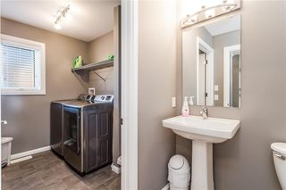 Photo 21: 7 Bethune Way: Carstairs Detached for sale : MLS®# A1031342