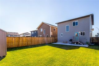 Photo 23: 7 Bethune Way: Carstairs Detached for sale : MLS®# A1031342