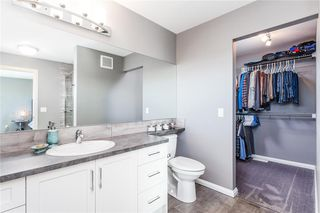 Photo 15: 7 Bethune Way: Carstairs Detached for sale : MLS®# A1031342