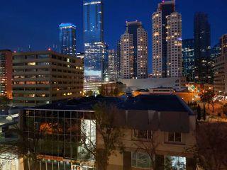 Photo 38: 507 10606 102 Avenue in Edmonton: Zone 12 Condo for sale : MLS®# E4213527