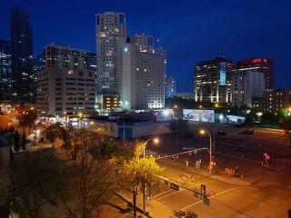 Photo 37: 507 10606 102 Avenue in Edmonton: Zone 12 Condo for sale : MLS®# E4213527