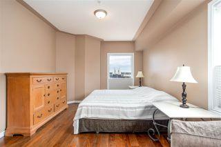 Photo 16: 507 10606 102 Avenue in Edmonton: Zone 12 Condo for sale : MLS®# E4213527