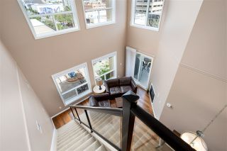 Photo 18: 507 10606 102 Avenue in Edmonton: Zone 12 Condo for sale : MLS®# E4213527