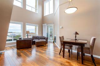 Photo 7: 507 10606 102 Avenue in Edmonton: Zone 12 Condo for sale : MLS®# E4213527