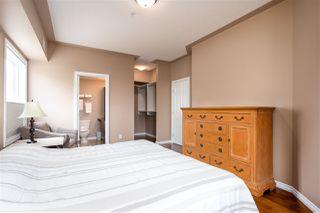 Photo 15: 507 10606 102 Avenue in Edmonton: Zone 12 Condo for sale : MLS®# E4213527