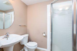 Photo 21: 507 10606 102 Avenue in Edmonton: Zone 12 Condo for sale : MLS®# E4213527