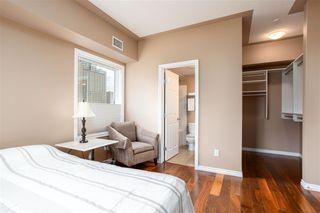 Photo 14: 507 10606 102 Avenue in Edmonton: Zone 12 Condo for sale : MLS®# E4213527