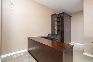 Photo 25: 507 10606 102 Avenue in Edmonton: Zone 12 Condo for sale : MLS®# E4213527