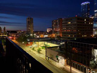 Photo 39: 507 10606 102 Avenue in Edmonton: Zone 12 Condo for sale : MLS®# E4213527