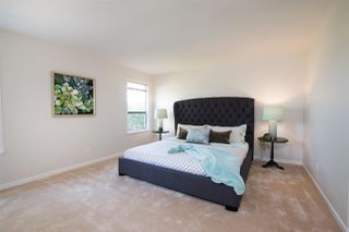 Photo 14: 6223 CRESCENT Place in Delta: Holly House for sale (Ladner)  : MLS®# R2495953