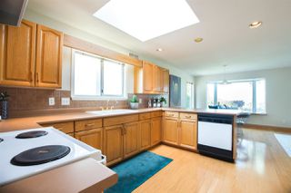 Photo 7: 6223 CRESCENT Place in Delta: Holly House for sale (Ladner)  : MLS®# R2495953