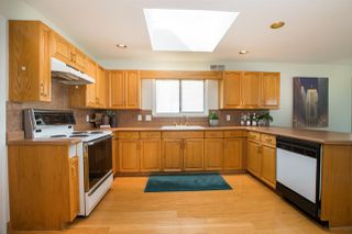 Photo 8: 6223 CRESCENT Place in Delta: Holly House for sale (Ladner)  : MLS®# R2495953
