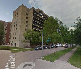 Photo 3: 211 12841 65 Street in Edmonton: Zone 02 Condo for sale : MLS®# E4212309