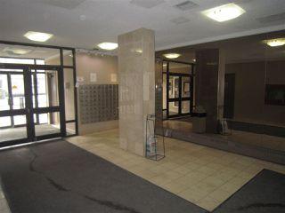 Photo 5: 211 12841 65 Street in Edmonton: Zone 02 Condo for sale : MLS®# E4212309