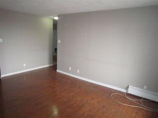 Photo 15: 211 12841 65 Street in Edmonton: Zone 02 Condo for sale : MLS®# E4212309