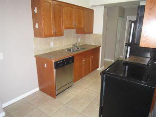 Photo 8: 211 12841 65 Street in Edmonton: Zone 02 Condo for sale : MLS®# E4212309