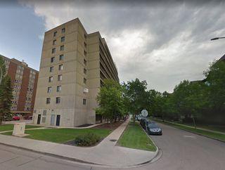 Photo 31: 211 12841 65 Street in Edmonton: Zone 02 Condo for sale : MLS®# E4212309