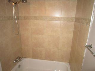 Photo 18: 211 12841 65 Street in Edmonton: Zone 02 Condo for sale : MLS®# E4212309
