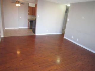 Photo 16: 211 12841 65 Street in Edmonton: Zone 02 Condo for sale : MLS®# E4212309